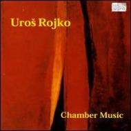 Chamer Works: Hussong, Noth(Acco), Creitz(Va), Mika Yamada(P)