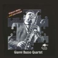 Gianni Basso Quartet