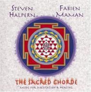 Sacred Chorde
