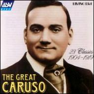 23 Classics 1904-19
