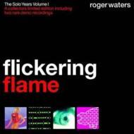 Flickering Flame -Solo Yearsvol.1 【Copy Control CD】