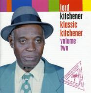 Klassic Kitchener Vol 2