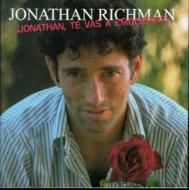 Jonathan Te Vas A Emocionar