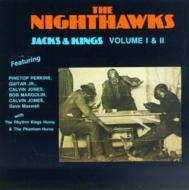 Jacks And Kings Vol.1, 2
