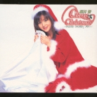 Cherry Christmas �N���X�}�X �t�@���^�W�[ �A���[