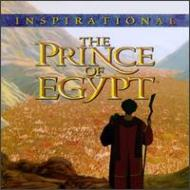 Music Inspired By The Prince Of Egypt -Inspirational