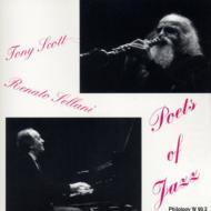 Poets Of Jazz