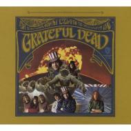 Grateful Dead (Expanded & Remastered)