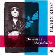 Banshee Mandolin