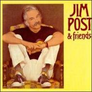 Jim Post And Friends