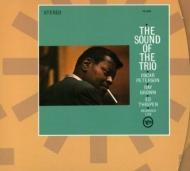 Sound Of The Trio
