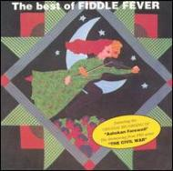 Best Of Fiddle Fever