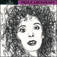 Incomplete Paula Lockheart