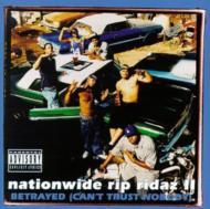 Nationwide Rip Ridaz 2 -Betrayed