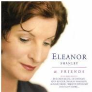 Eleanor Shanley & Friends