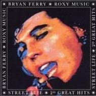 Streetlife -20 Greatest Hits