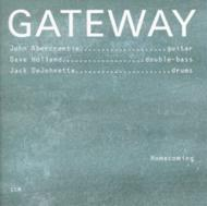 Homecoming-gateway 3