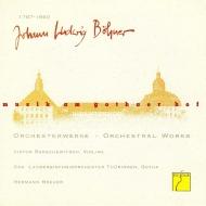 Music At The Court Of Gotha Vol.1: Breuer / Gotha-suhl Thuringen P