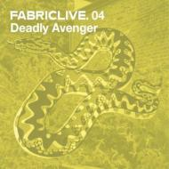 Fabriclive 04