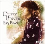 Sky Blues -Rare Bbc Sessions