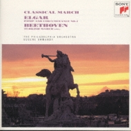 Classical Marches: Ormandy / Philadelphia.o