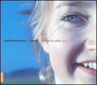 Piano Works: Lise De La Salle