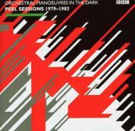 Peel Sessions 1979 -1983