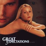 Great Expectations -Soundtrack