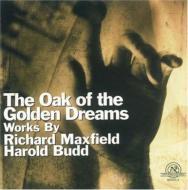 The Oak Of The Golden Dreams
