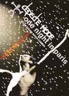 One Night In Paris -The Exciter Tour 2001