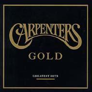 Carpenters Gold / Carpenters
