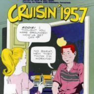 Cruisin' 1957