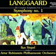Sym.1: Stupel / Artur Rubinstein.po