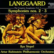 Sym.2, 3: Stupel / Artur Rubinstein.po