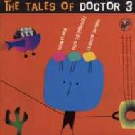 Tales Of Doctor 3