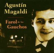 Farol De Los Gauchos
