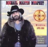 Wildfire 1972-1984