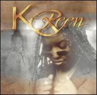 K Reen