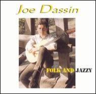 Folk And Jazzy
