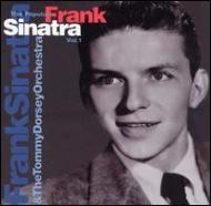 Popular Frank Sinatra Vol.1