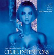 Cruel Intentions -Soundtrack
