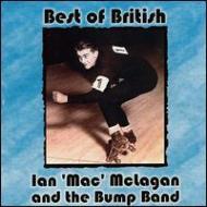 Ian Mclagan & The Bump Band