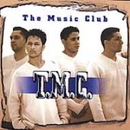 Tmc -The Music Club