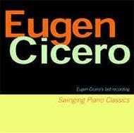 Swingins Piano Classics