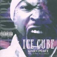 War And Peace Vol.2