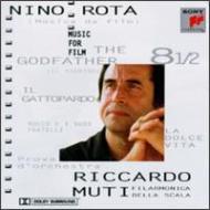 Music From Film: Muti / La Scala Po