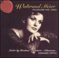 Songs: Meier(Ms)oppitz(P)