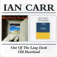 Out Of The Long Dark / Old Heartland