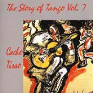 Story Of Tango
