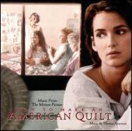 How To Make An American Quilt-Soundtrack